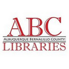 Albuquerque/Bernalillo County Libraries
